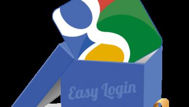 1412165637_google-login