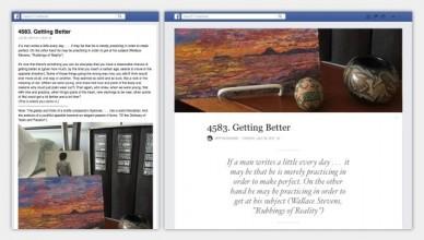 Facebook-Notes-620x353