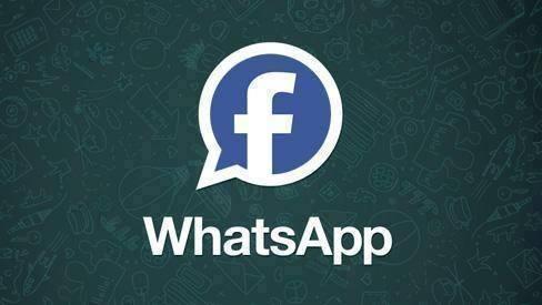 Facebook-whatsapp-co-logo
