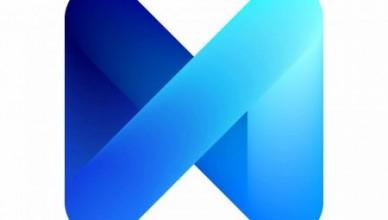 FacebookM-450x450