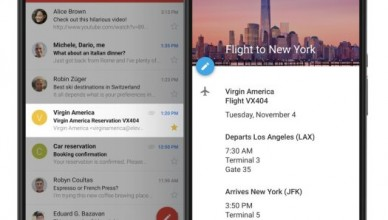Google-gmail-calendar