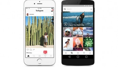 Introducing-Layout-from-Instagram