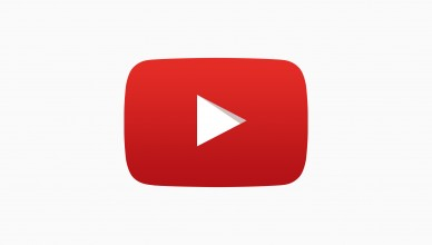 youtube-social-icon2