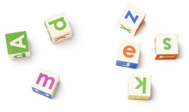 alphabet-Google-620x368