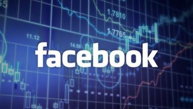 facebook-ipo-stocks-002-640x480