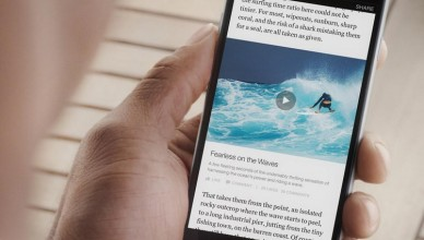 facebook-launches-instant-articles