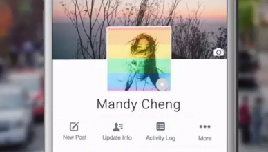 facebook-making-7-second-profile-videos-available-on-android