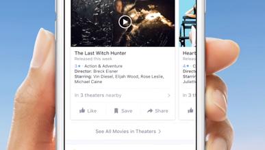 facebook-notifcations