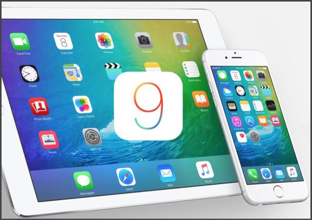 iPhone-Apps-iPad-iOS-9-Apple