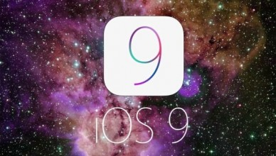 ios-9-download-600x375