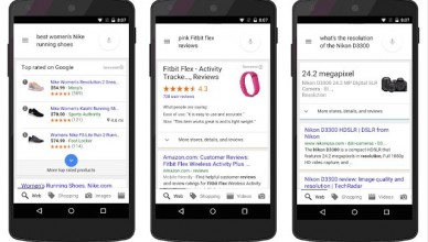 new-google-shopping-ad-experiences-mobile