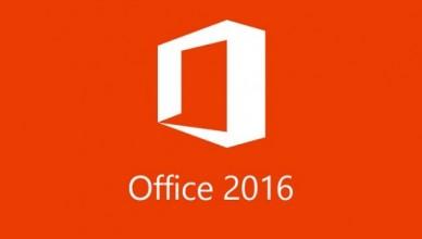office-2016-624x365