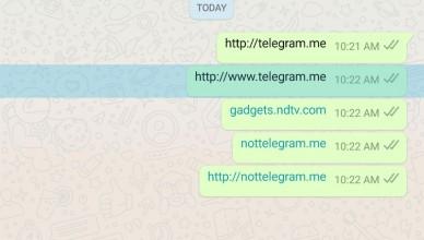 telegram_whatsapp_ndtv