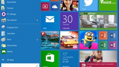 windows_10_startmenu_cropped